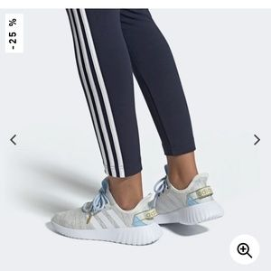 adidas running shoes brand new